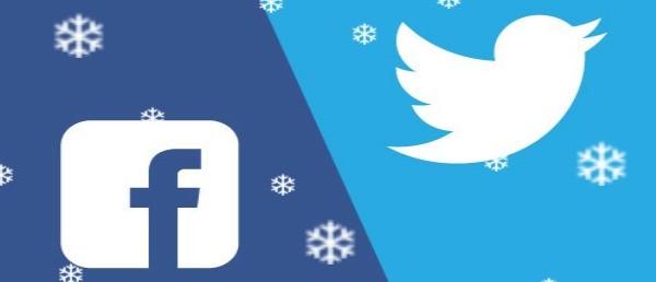 Facebook twitter noel1 1