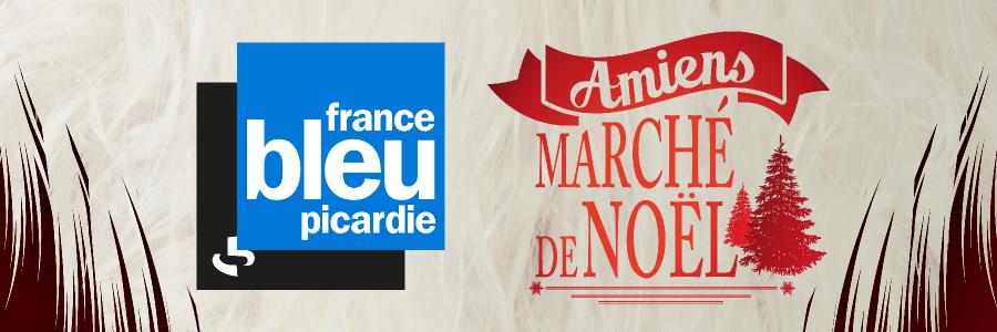France bleu mdn