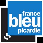 France Bleu Picardie 2018