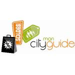 Mon city guide