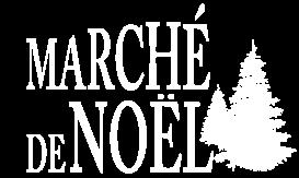 marchedenoel2014